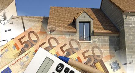 logo_budget_immobilier